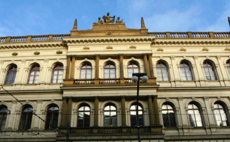Galerie Věda a umění Akademie věd ČR