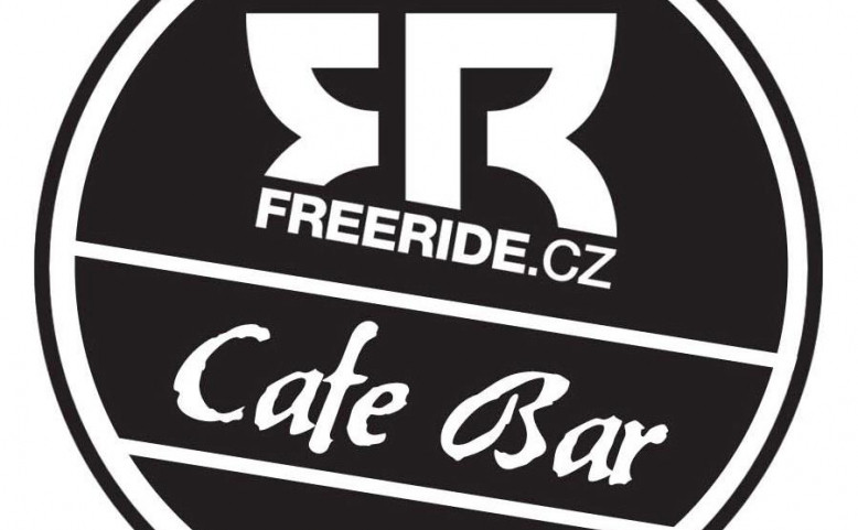 Freeride.cz Café Bar