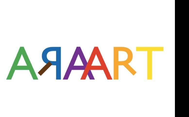 ARA ART