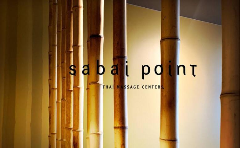 Sabai Point