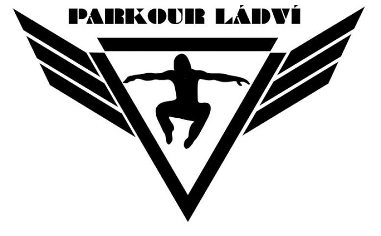 Parkour Ládví