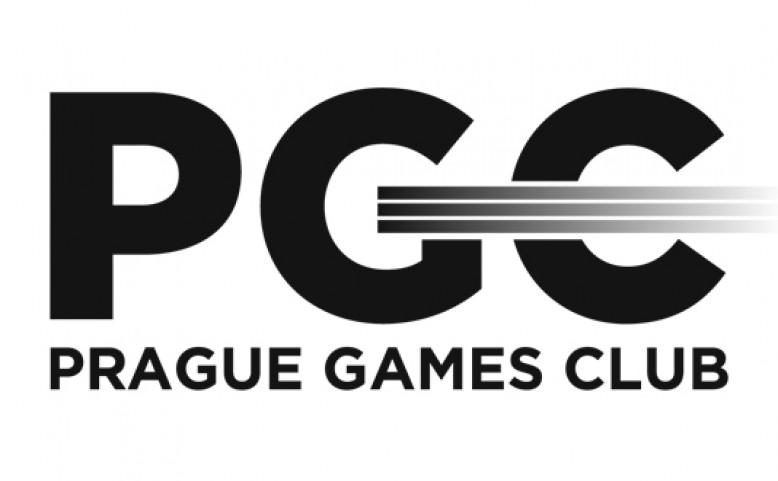 Prague Games Club, z.s.