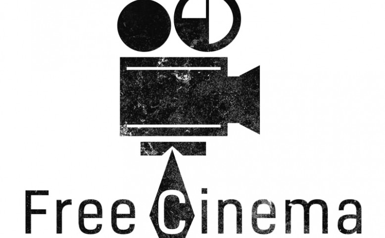 card_freecinema-logo_1563297561.jpg