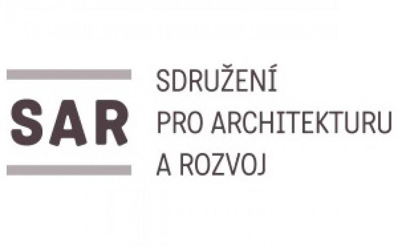 Sdružení pro architekturu a rozvoj