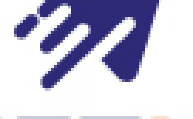card_logo_1568377529.jpg