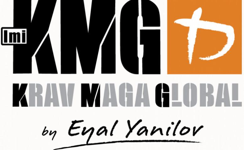 Krav Maga Global CZ