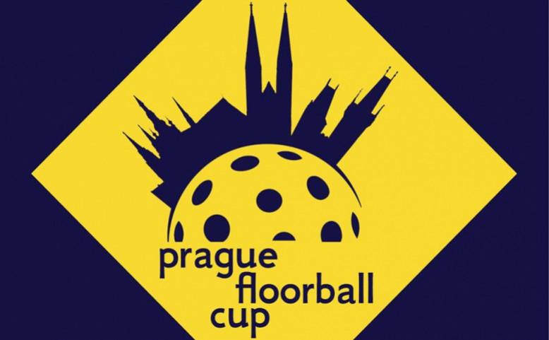 Prague Floorball Cup