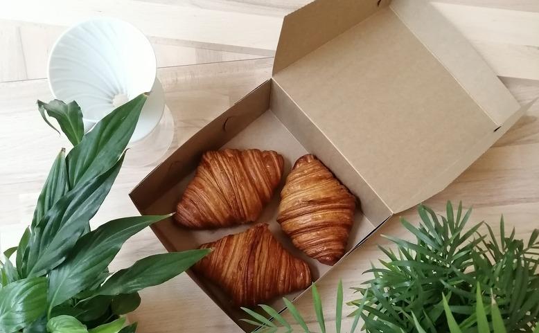 PROKOP coffee & croissants
