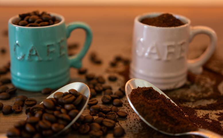 Kafe Vozovna