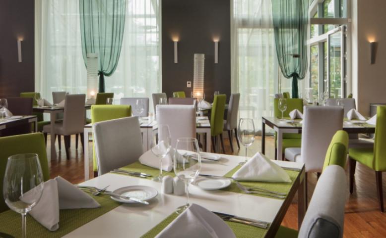 Restaurant Esprit