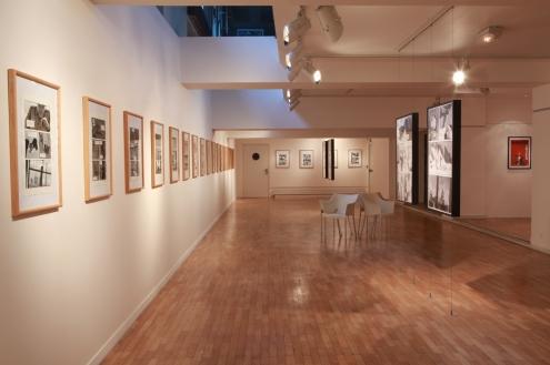 Galerie 35