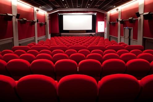 Kino 35