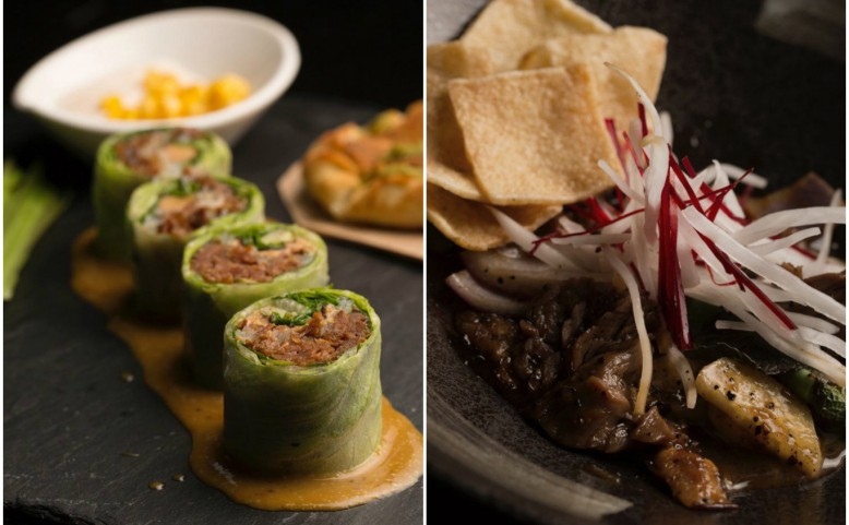 Restaurant & Club SaSaZu