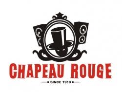 Chapeau Rouge