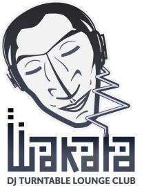 Wakata