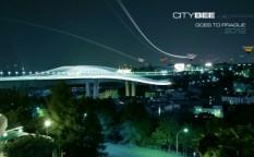card_citybee_tomas_r_1338231425.jpg