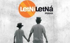 card_letni-letna-589_1345118203.jpg