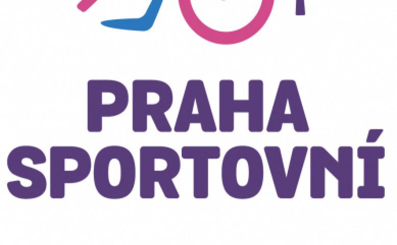 Praha sportovní - MAGISTRÁT HL. M. PRAHY