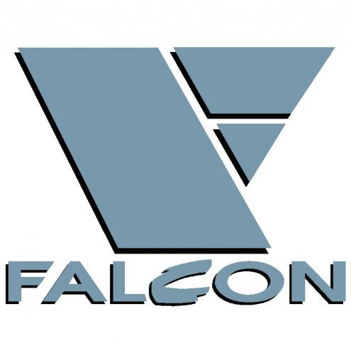 FALCON a.s.