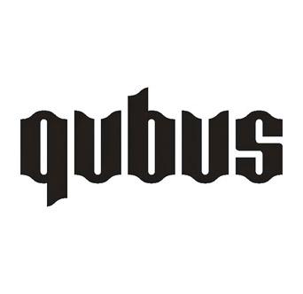 Qubus Design Studio