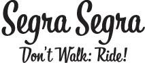 Segra Segra