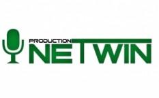 card_netwin_producti_1362167039.jpg