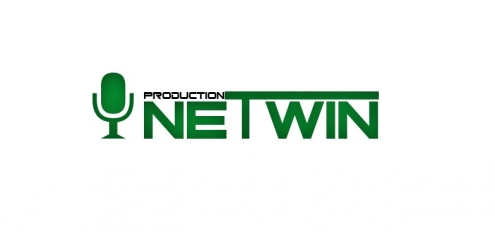 NetwIN production