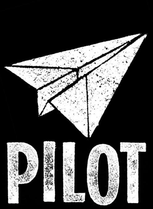 Pilot Klub