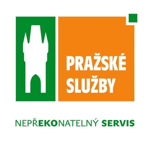 Pražské služby a.s.
