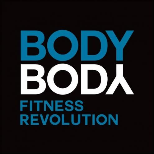 BodyBody - Anděl