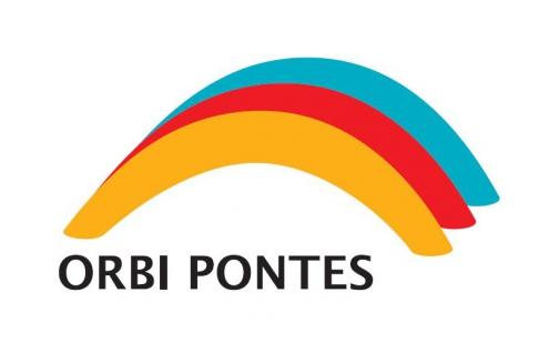 ORBI PONTES