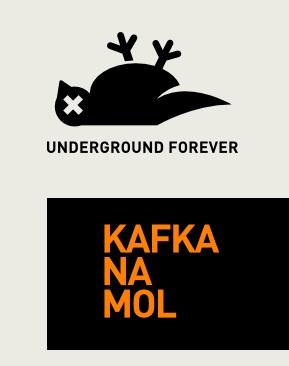 Kafka na mol