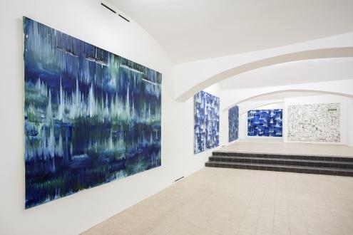 Nová galerie