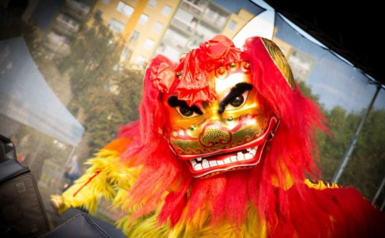 Dialog kultur: Vietnam