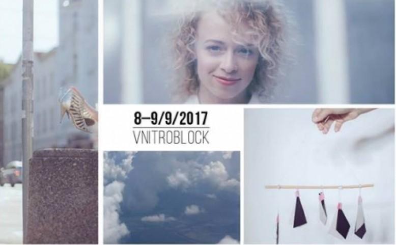 SLOU Fashion Days vol.5