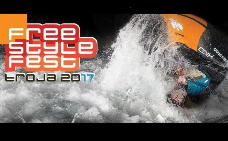 Freestyle Fest 2017