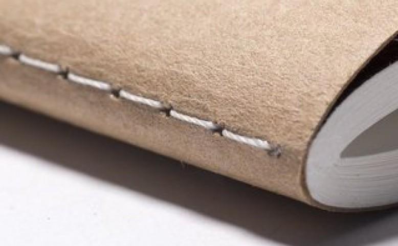Workshop šití – obaly na knížky