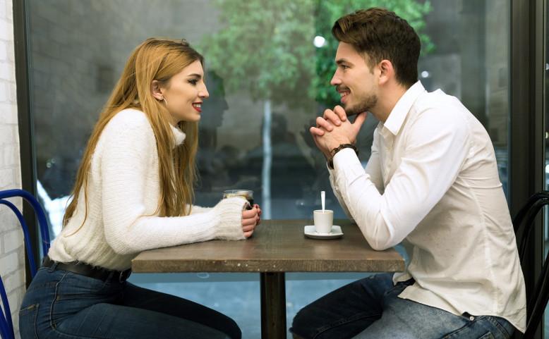 speed dating události ve va