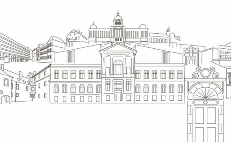 Pražská muzea 1918 – 2018