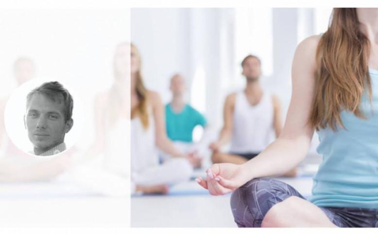 Otevřený workshop mindfulness (Marek Vich)