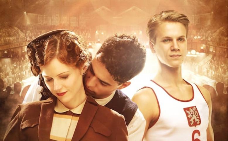 Letní kino: Zlatý podraz