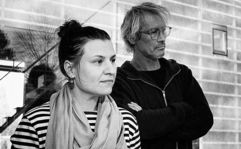 Večer s Petrem Stolínem a Alenou Mičekovou