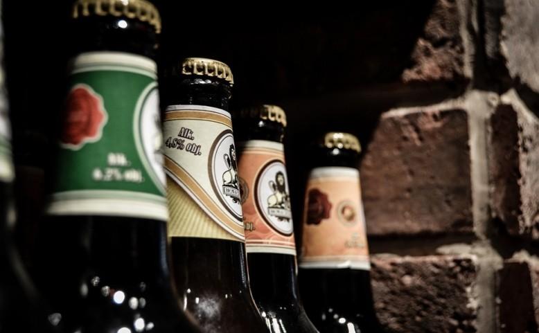 Počernické pivobraní 2. ročník 2017 a XXII. Babí léto