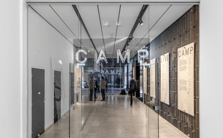 Metropolitní plán: aktuality a připomínky