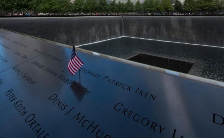 Svět po 11. září