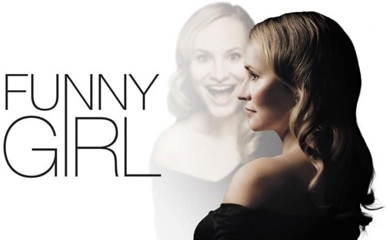 Funny Girl - Premiéra