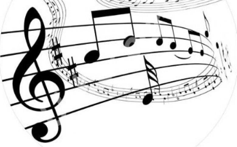 Hudební bojovka pro děti