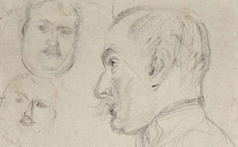 František Kupka a práce pro první republiku