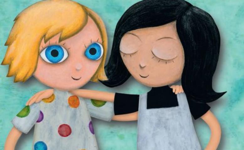 Mimi a Líza: Záhada vánočního světla a jiné příběhy