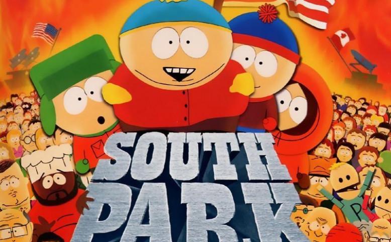 Letní kino: South Park - Peklo na Zemi